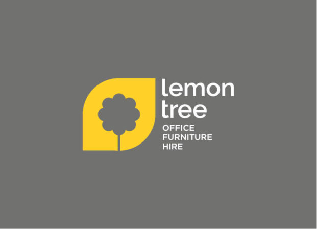Lemon Tree Office Hire